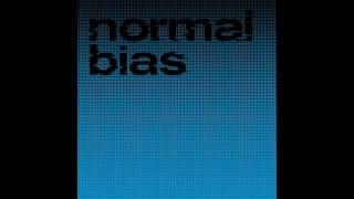 Normal Bias -  Delay Kill [UKM 050]
