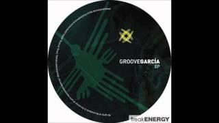 Groove Garcia - Trip to Amaltea YouTube Videos