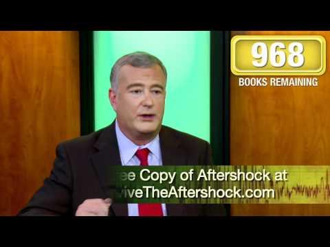 The Aftershock Survival Summit