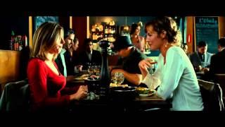 Секса много не бывает (2011) Фильм. Трейлер HD