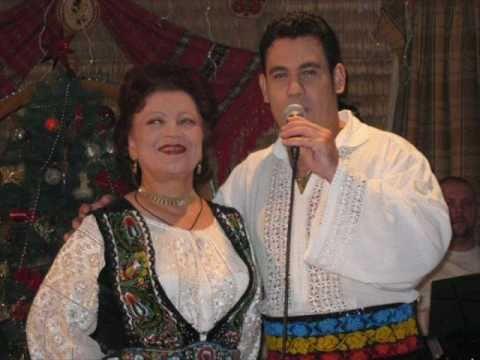 Ionut Dolanescu - Mult as vrea sa am o mama
