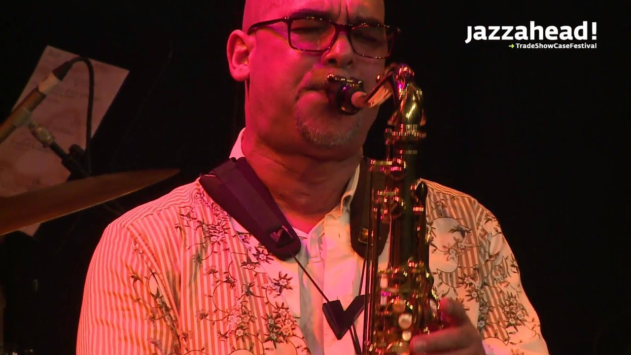 Jacques Schwarz Bart  | Gregory Privat & Sonny Troupe | Jazz-Racine-Haiti