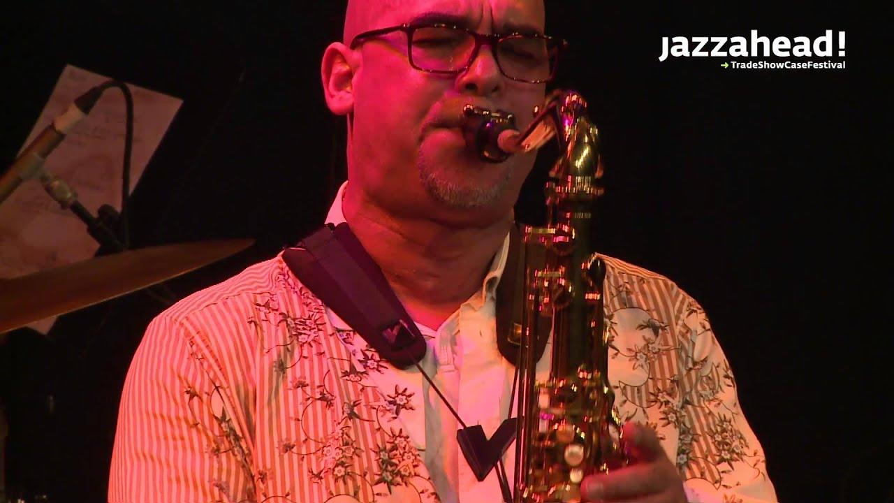Jacques Schwarz Bart  | Gregory Privat & Sonny Troupe | Jazz-Racine-Haiti