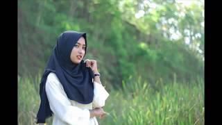 Sholawat Gambus Merdu Isyfalana Ya Rasulallah Gambus Versi