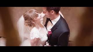 Hochzeit Elisa & Frank Stralsund