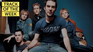 Track Of The Week: Maroon 5 - What Lovers Do ft. SZA