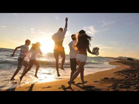 Get Help at an Outpatient Treatment Center in Delray Beach | Oceanview Treatment Solutions