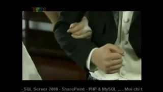 [FMV] 99 ngày làm cô dâu - Nơi bắt đầu (ft. Mark Prin and Kimberly Voltemas)
