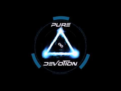 Pure Devotion - Attack (Preview Mix)