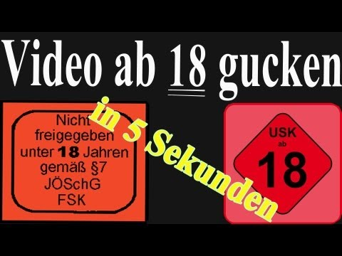 gratis Videos von Youtube Co. herunterladen!из YouTube · Длительность: 3 мин53 с