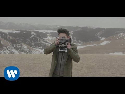 魏晨Vision Wei - 沒有到不了的地方I Can Be There (Official Music Video)