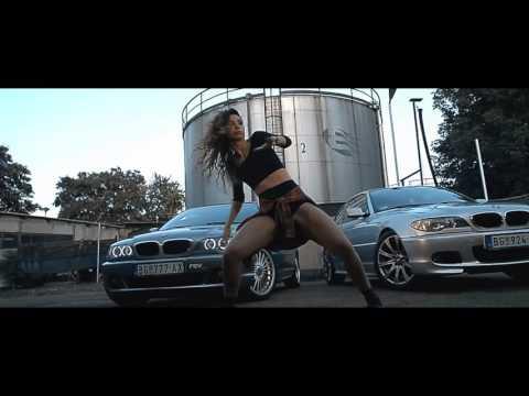 NEXSUS - BMW (OFFICIAL VIDEO)