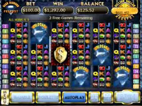 Video Casino sanremo online roulette
