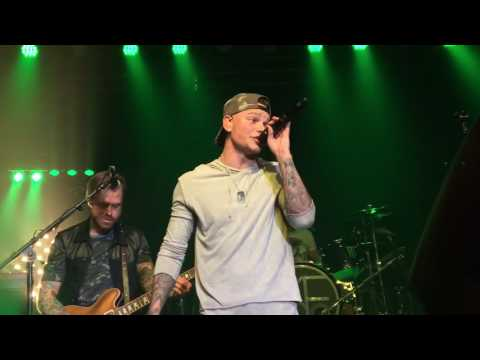 Kane Brown- Hometown