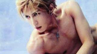 Gackt - RETURNER - Eng. Lyrics/mp3 download link