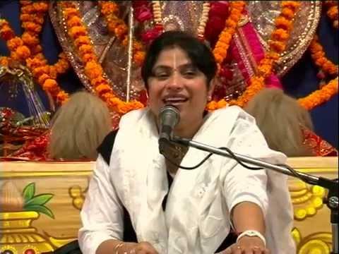 Murli Wale Ki Kya Baat Hai    मुरली वाले की क्या बात है । सुपरहिट Shyam Bhajan Song   By Alka Goyal