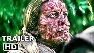 THE GRAND DUKE OF CORSICA Trailer (2021) Timothy Spall, Peter Stormare, Comedy Movie
