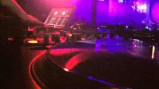 Break-Up DJ-Team @ Selig Tanzbar, Chur