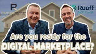 Meet Chris Parker and Doug Carroll