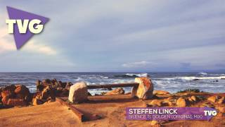 Steffen Linck - Silence Is Golden (Original Mix)