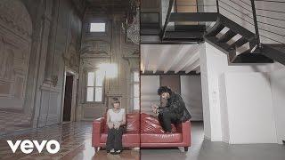 Francesco Renga - L'amore altrove (Videoclip) ft. Alessandra Amoroso thumbnail