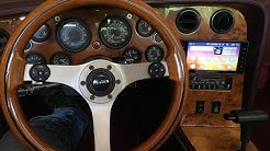 Add Steering Wheel Remote Control to Your Car Stereo!