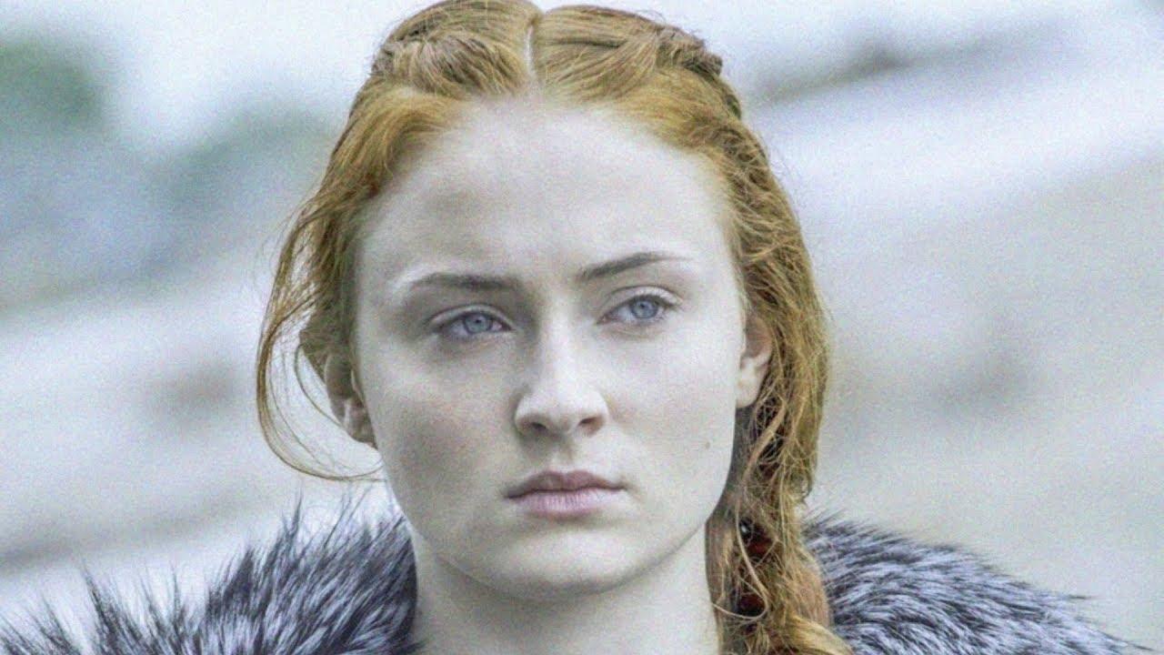 Download Sacrificios Que Los Actores De Game Of Thrones Tuvieron Que Hacer