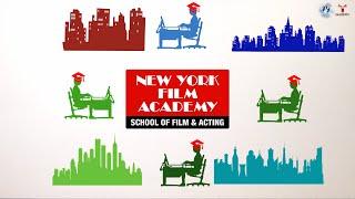 Образование будущего - онлайн обучение за рубежом | видеофильм о профессиях(http://navigatum.ru/ - всё о профессиях и труде для малышей, школьников и взрослых. Видеофильм