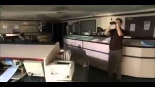 Riesen Schiffe Dokumentation über Riesen Luxusschiffe Teil 1