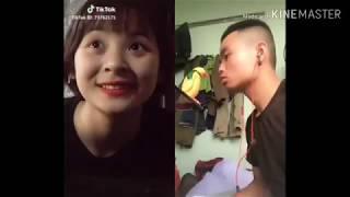Bà Tú Tu Tù Tik Tok Việt Nam