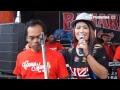 Live ITA DK Bahari Entertainment Desa Grinting - Bulakamba - Brebes