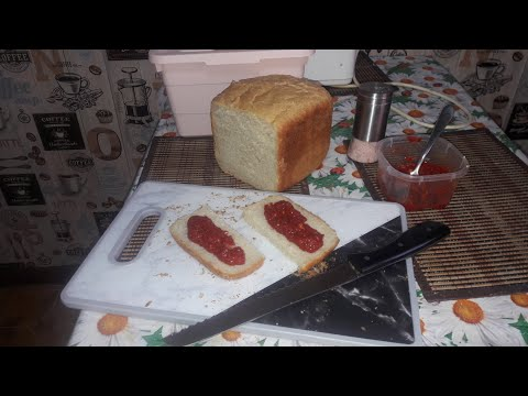 Самая вкусная намазка на хлеб из СССР# Рецепт из детства# Муж кулинар#Простые рецепты.