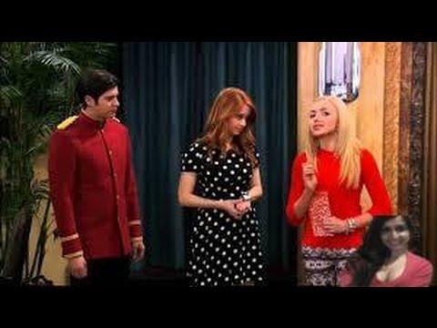 Watch Jessie Online   Stream Full Episodes   DIRECTV