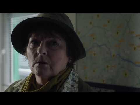 Download Preview: Vera, Season 10 - Episode 4: The Escape Turn