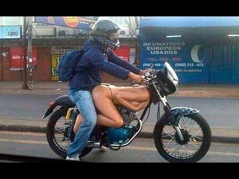 as 30 melhores fotos de motos da net - the 30 best pictures of motorcycles net