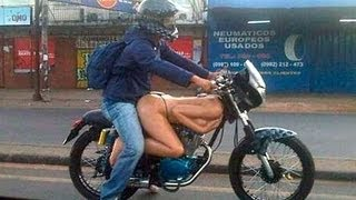 as 30 melhores fotos de motos da net - the 30 best pictures of motorcycles net