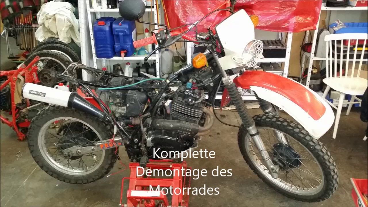 1984 Honda Xr 500 Wiring Diagram For Free Yamaha Xt 600 Tenere Additionally 2017 Xt1200z Super Eu Blue Vr360 024 Furthermore 1970 Sl70k0