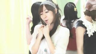 スフィア 「Hazy」 2011.5.11 On Sale TVアニメ『花咲くいろは』EDテーマ.