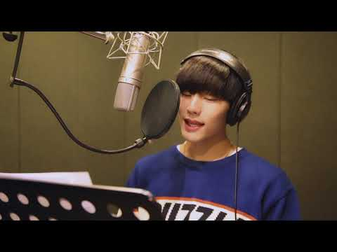 "Free Download 임팩트[imfact] _ Taeyeon ""this Christmas"" (cover By 제업) Mp3 dan Mp4"