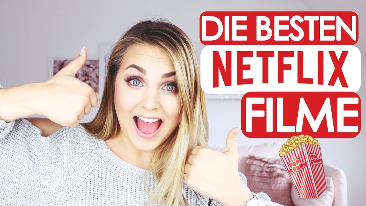 Netflixfilme
