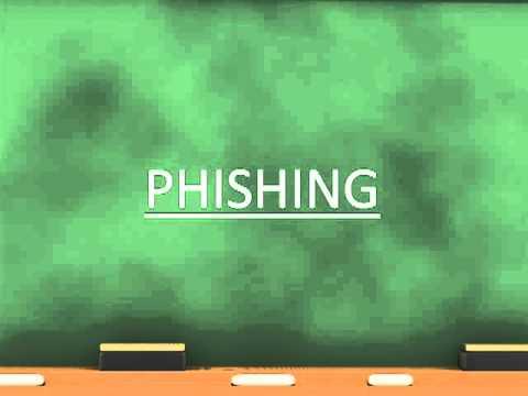 PPT Presentation On Cyber Crime