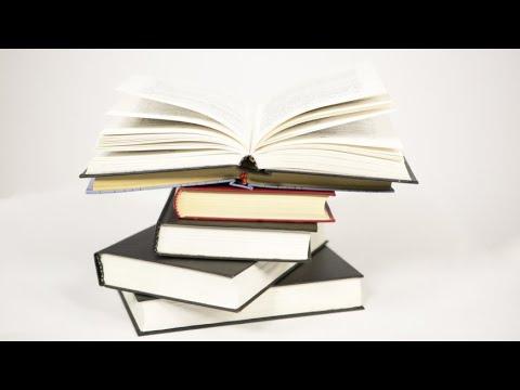 Праздник дарения книг в Армении будут отмечать в течение недели