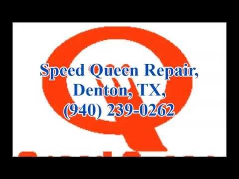 Speed Dating Denton Texas