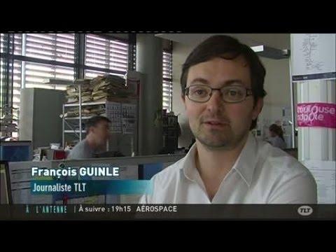 Avenir de Télé Toulouse : Interview des salariés