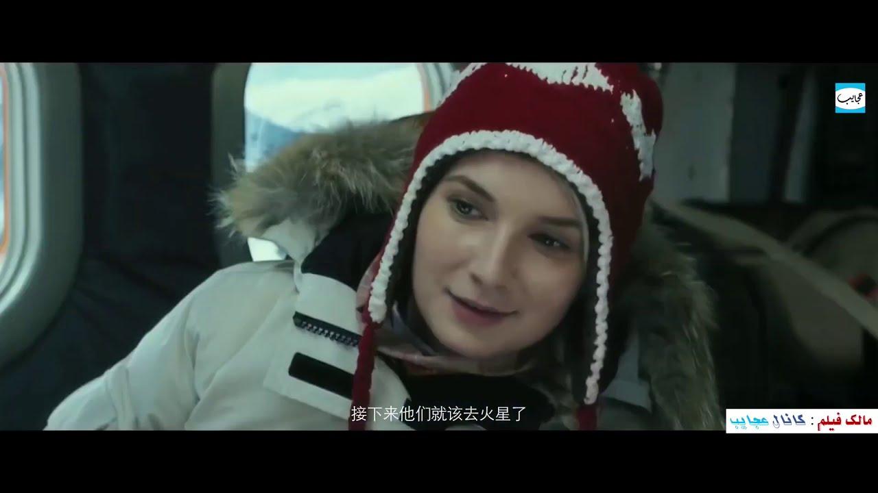 Download Film doble farsi HD فیلم دوبله فارسی خیلی زیبا و دیدنی هیجانی  بدون سانسور