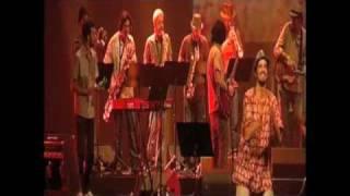 kota cool afrobeat orkestra lisboa mistura 2009 mosquito