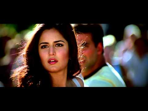 Bhula Denge Tumko Sanam | Humko Deewana Kar Gaye (1080p HD Full Song)