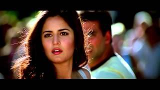 Bhula Denge Tumko Sanam - Humko Deewana Kar Gaye (1080p HD Full Song)
