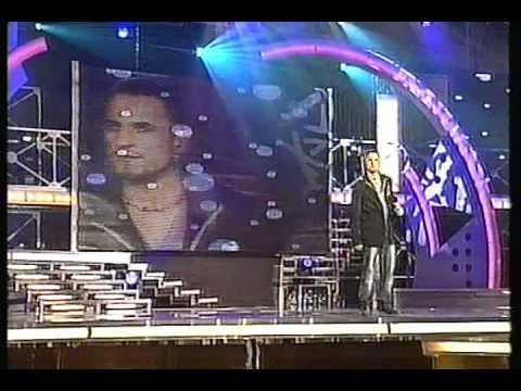 SHS1-Robo Mikla-1.finale (Robo Grigorov-Kym ta mam) mp3