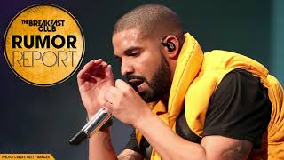 Drake Send Shots At Joe Budden and 'Everyday Struggle'